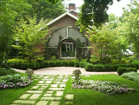 kelton house museum and garden 25 best things to do in columbus ohio page 13 of 25