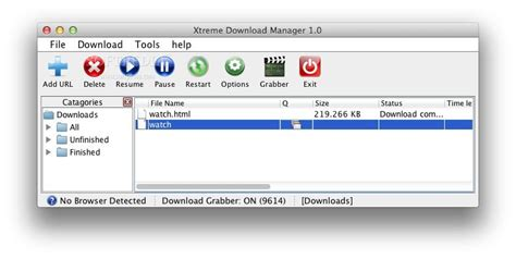 download xtreme download manager full version naforedte s social stories 183 storify