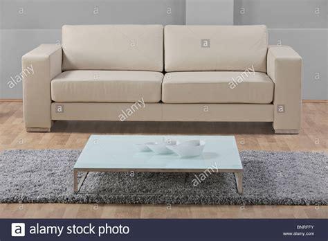 stock divani sofa immagini sofa fotos stock alamy