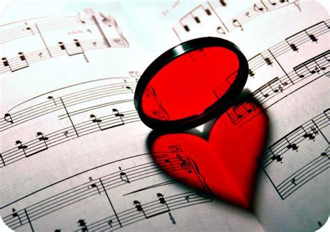 imagenes romanticas musicales top 3 m 250 sicas rom 226 nticas