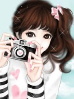 anime korea download download anime korean girl 240 x 320 wallpapers 2392639