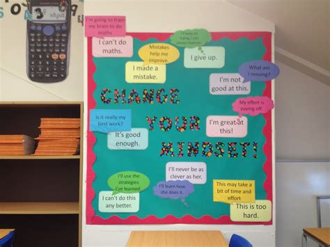 10 Great Photo Display Ideas by Classroom Display Ideas Artful Maths