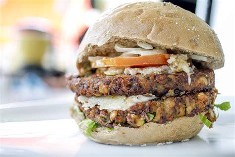 protein veggie burger foodie news from tom hixson of smithfield celebrate uk