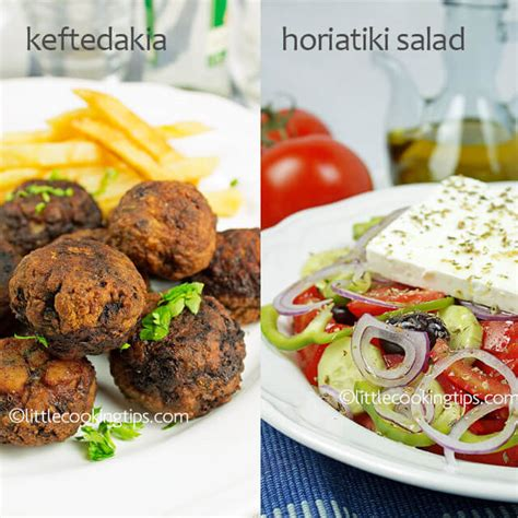 what is considered comfort food what is comfort food which greek dishes are comfort foods