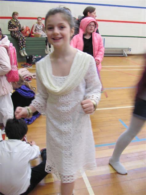 The Boy In The Dress children s drama academy sheffield helen o grady academy