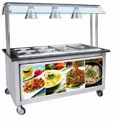 china buffet bain marie kitchen equipment catering