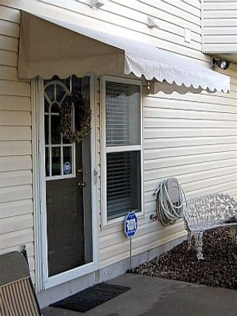 valley canvas and awning window awnings phoenix 28 images aluminum awnings
