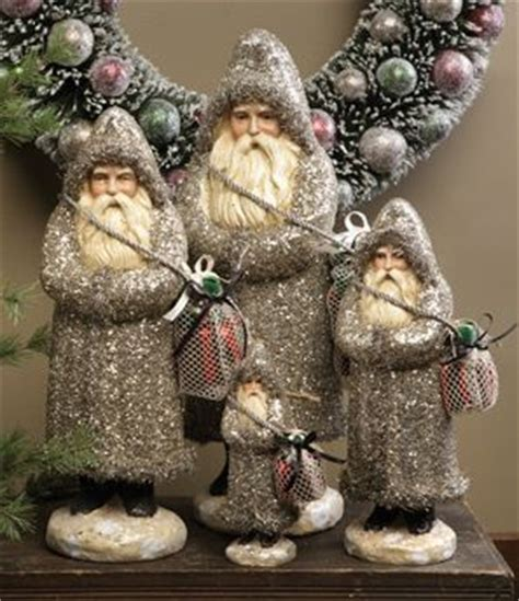 ragon house ragon house santa claus pinterest