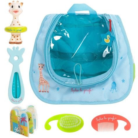 Edushape Water Whirly Bath make bath time with these baby and toddler bath toys