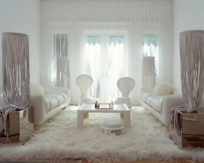 white fluffy bedroom rugs iwant fluffy plush rugs design indulgences