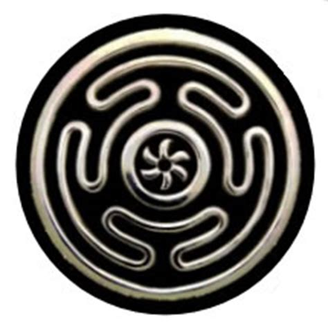 hecate symbolism goddess myth greek goddess hekate kimberly moore