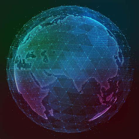global digital digital globalization the new era of global flows