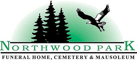 northwood park funeral home and cemetery in ridgefield wa