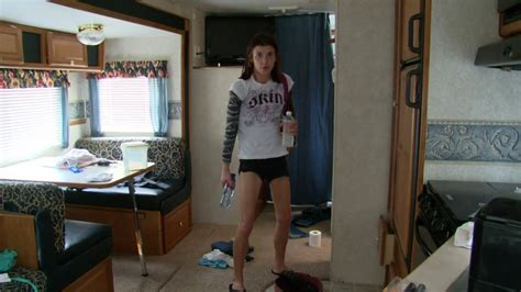 intervention show watch tiffany full episode intervention a e