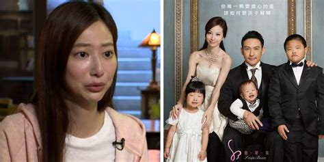 Korean Plastic Surgery Meme - model heidi yeh sues after plastic surgery ad becomes meme