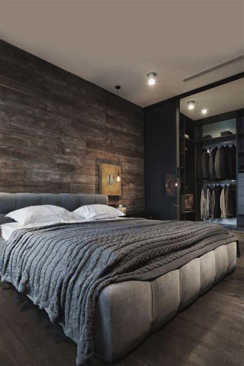 male bedroom 25 best ideas about men bedroom on pinterest modern