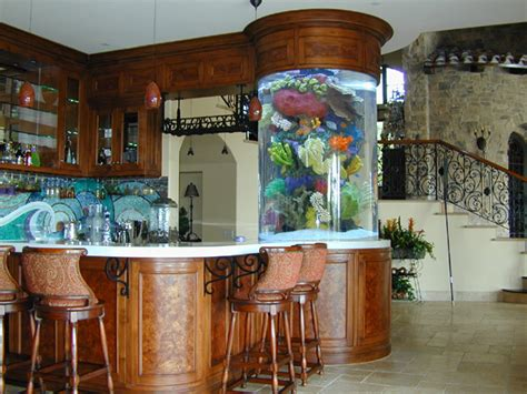 cool fish tanks on fish tanks aquarium and