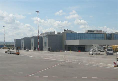 Noleggio Auto Porto Di Trapani by Transfer Aeroporto Trapani Travel Service