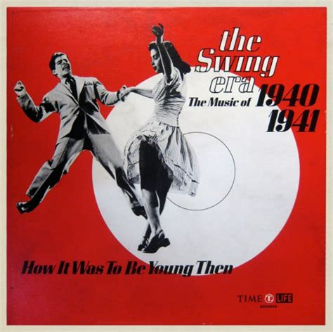 swing era songs dan shepelavy this that and also etc page 7