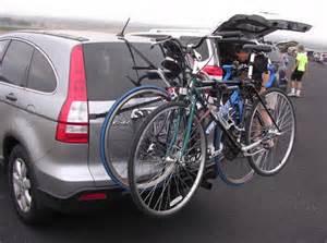 best bike rack for honda cr v phil s reviews