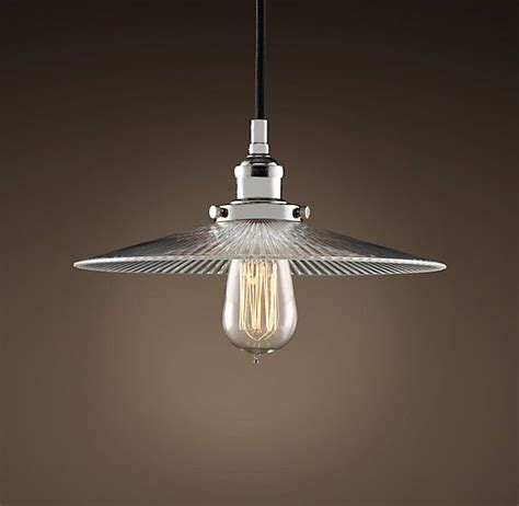 filament lighting los angeles 17 best images about kitchen lighting ideas on