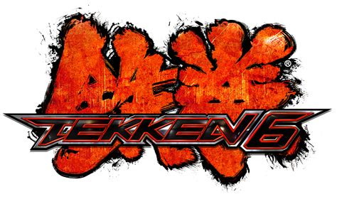 best psp iso tekken 6 psp iso for android droid4real best android