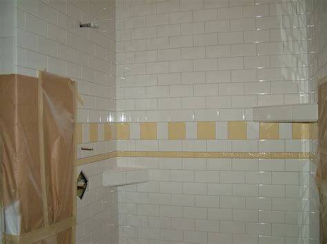 just picture pale yellow subway tile subway tile yellow and white glass subway tile rs floral design