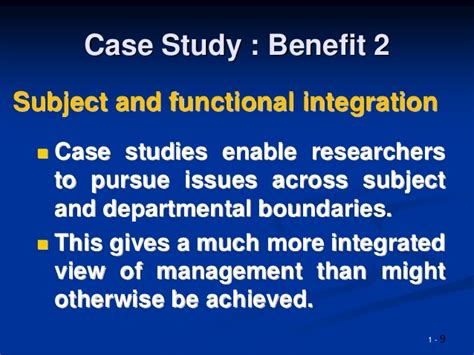 Mba Subject And Development by Mba2216 Business Research Week 4 Study 0613