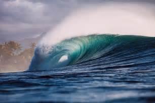 Surfer Wall Mural pipeline hawaii wallpaper wallpapersafari