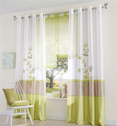 silk embroidered curtains popular silk embroidered curtains buy cheap silk
