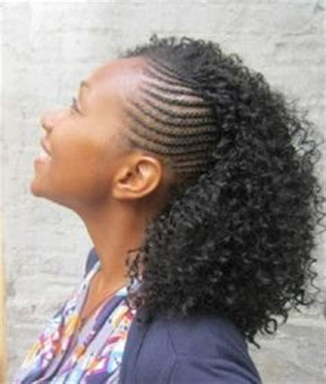 black hair braiding for teens 1000 images about aleenas hairstyles on pinterest