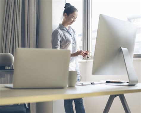 work from home then you might be able to use these tax