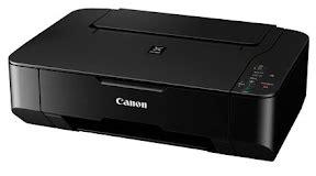 resetter canon mp237 windows 8 canon pixma mp237 driver download printer drivers