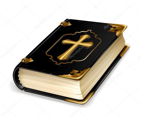 pictures of holy books holy book vector stock vector 169 natis76 12824529