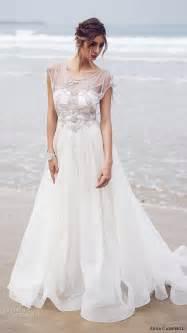 dresses for wedding for cbell wedding dresses spirit bridal collection