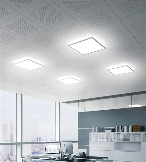 idoofit recessed  surface mounted luminaire  waldmann stylepark