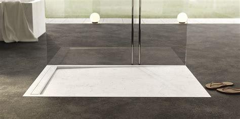 piatti doccia marmo docce in marmo dedalo arredamento bagno in marmo
