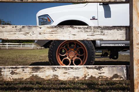 Variasi Lu Motor Lu Led 12 80 V 9 W 6000 6500 K Putih dodge ram 2500 4x4 on adv 1 adv05 c by adv 1 wheels adv 1 wheels