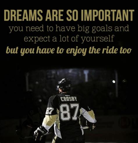 Pittsburgh Penguins Memes - hockey meme two quotes 1 2 sidney crosby