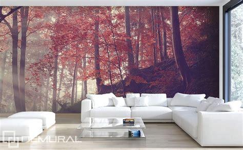 wallpaper dinding warna 65 desain wallpaper dinding ruang tamu minimalis terbaru