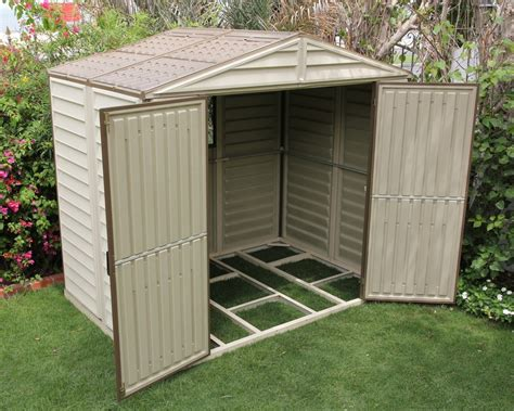 Used Sheds For Sale In Pa used sheds for sale amusing used storage sheds for sale