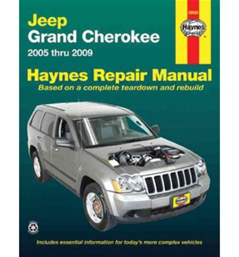 old car repair manuals 2010 jeep grand cherokee on board diagnostic system service manual manual repair autos 2010 jeep grand cherokee engine control wk grand cherokee