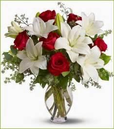 gorgeous flower arrangements lily flower arrangement is so beautiful father flower arrangement