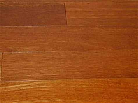 Santos Mahogany Flooring Vs Cherry by Cherry Santos Mahogany Vs Cherry