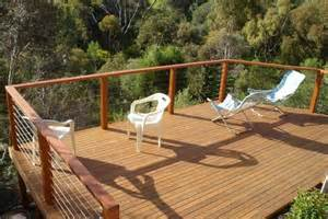 outdoor deck outdoor decks decorating deck and furniture for outdoor