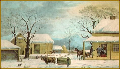 currier and ives best 50 12 best currier and ives best 50 images on pinterest