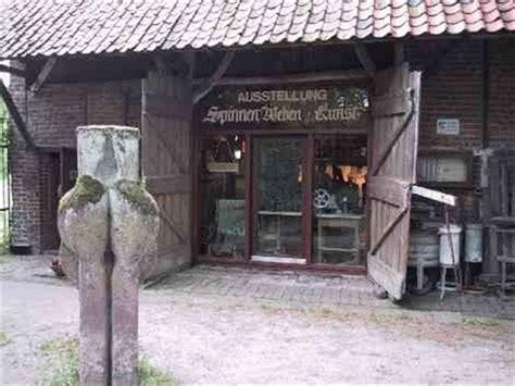 reitsport aus der scheune textilmuseum die scheune nettetal hombergen naturpark