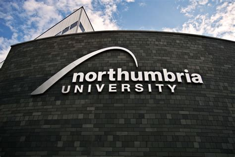 Mba Northumbria by Northumbria Rankings And Overview Why Study In