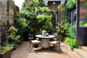 Garden Ideas For A Small Garden Small Garden Ideas Uk Page Just Another Site