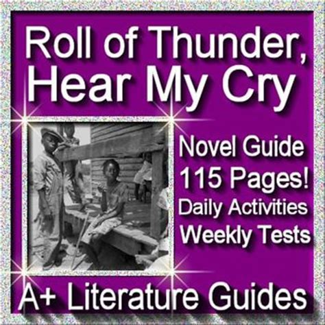 the skivvy roll has everything you need for one night 50 28 best images about roll of thunder hear my cry on